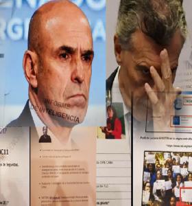 Espionaje ilegal macrista: cómo funcionaba en Bahía Blanca