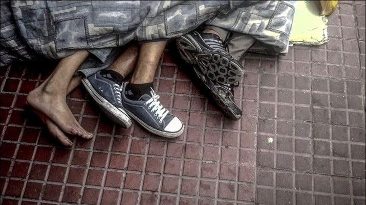 América Latina retrocede 12 años en términos de pobreza por la pandemia