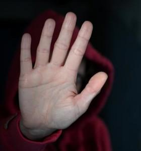 Violencia Doméstica: la Corte atendió a 12.766 personas en pandemia
