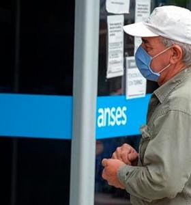 """""""Unos 130.000 jubilados dejarán de abonar el impuesto a las Ganancias"""""""