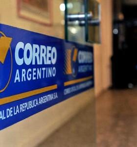 Correo Argentino: Macri presiona a jueza para que rechace el pedido de quiebra