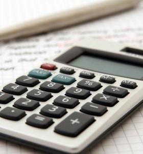 Impuesto a las Ganancias: quiénes dejarán de pagar