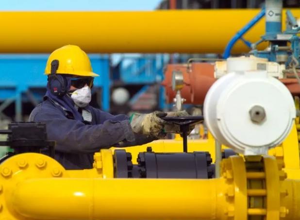 Alivio a pymes industriales: Energía garantizó gas y evita fuertes aumentos