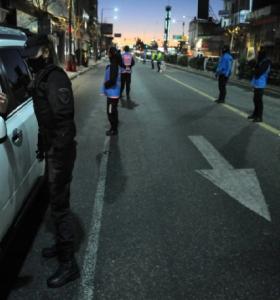 El Gobierno abrirá causas penales a quienes violen las restricciones
