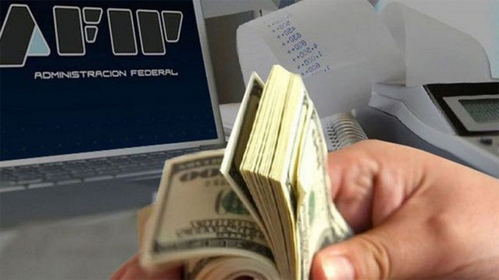 El impuesto a las grandes fortunas generó ingresos por más de $223.000 millones