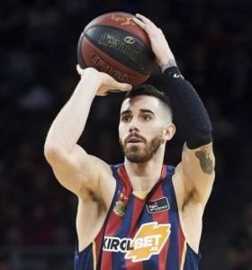 Otro argentino jugará en la NBA: Luca Vildoza fichó para New York Knicks