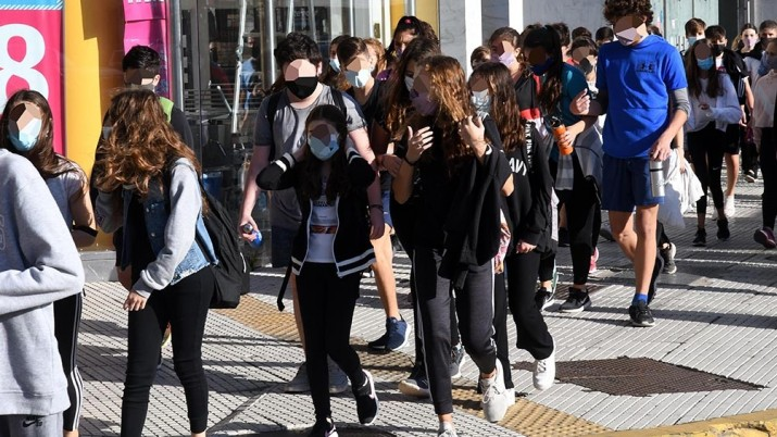 El Gobierno porteño optó por el silencio tras el fallo de la Corte