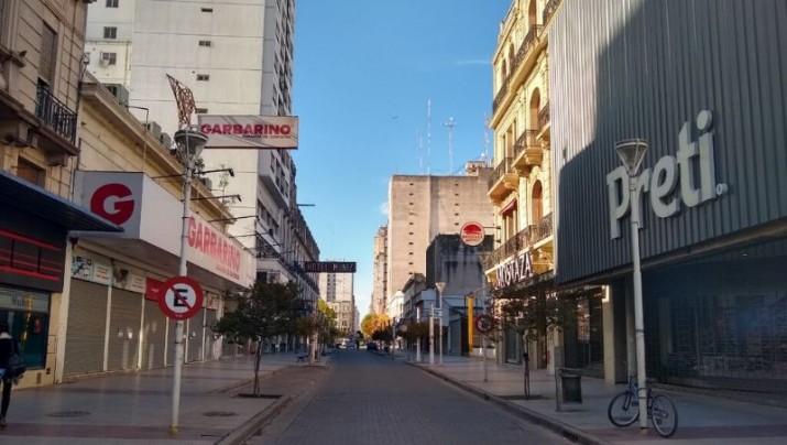 Bahía Blanca y Mar del Plata deberían bajar a fase 2: esperan decreto provincial