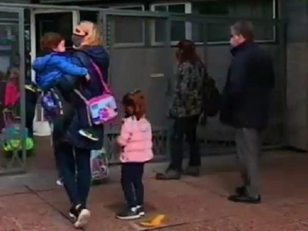 SADOP denunciará ante la provincia a los colegios que no cerraron