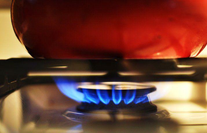 El proyecto para reducir tarifas de gas en zonas frías obtuvo dictamen en Diputados