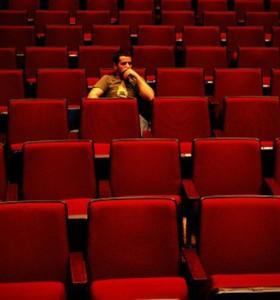 Ciudad de Buenos Aires: vuelven los cines, teatros y shoppings